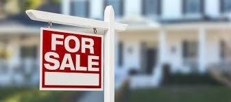Vrei să te muţi în Cluj şi ai un apartament de vânzare în judeţele învecinate? Vezi preţurile de vânzare pe cartiere şi cele mai căutate zone din Alba Iulia, Baia Mare, Bistriţa, Satu Mare, Târgu Mureş şi Zalău