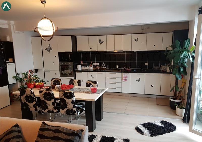 Ce apartamente, case şi terenuri poţi cumpăra, prin Licitaţii Online, în Cluj. Preţurile de pornire