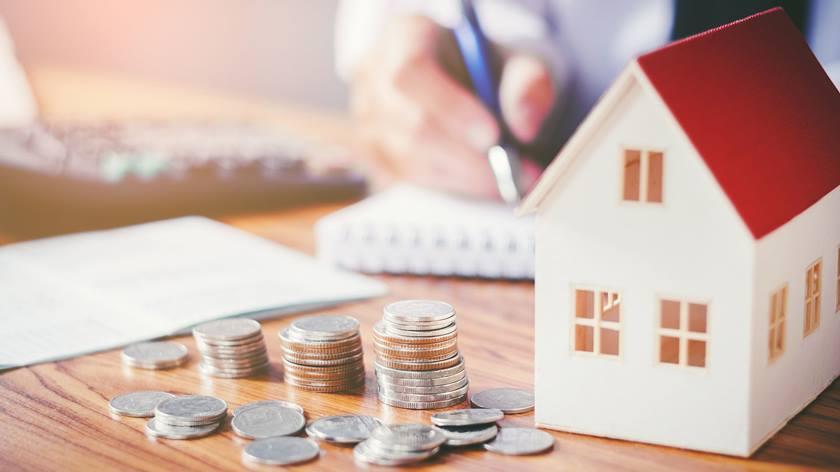 Care este avansul minim la creditele ipotecare. Preţurile Clujul imobiliar, în septembrie 2019