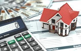 Alternativa la creditele Prima Casa: Credit ipotecar standard plus un Credit de nevoi personale