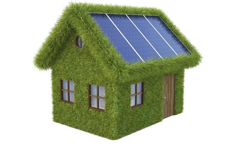 Bani de la stat pentru izolarea termică a locuinţei: până la 40.000 lei nerambursabili