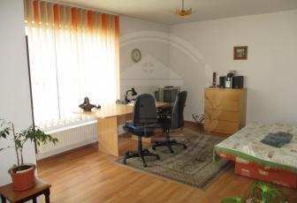 Apartament 1 camera+loc de parcare, de vanzare, in Zorilor, Cluj-Napoca!