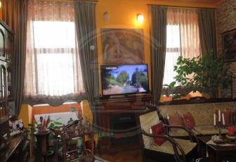 Vanzare apartament 2 camere, zona Centrala, Cluj-Napoca
