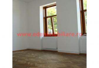 Spatiu de birou de inchiriat in Cluj, zona Semicentral, 300 eur