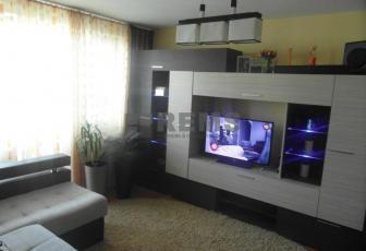 Apartament modern in zona Iulius