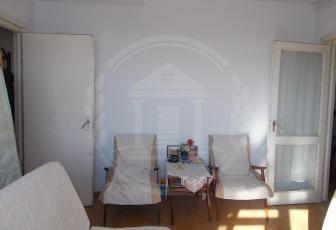 Vanzare apartament 3 camere semidecomandat, zona Grigorescu, Cluj-Napoca
