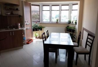 Apartament 2 camere Grigorescu finisat mobilat si utilat