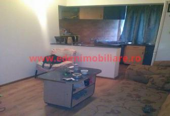 Apartament 3 camere de vanzare in Cluj, zona Manastur, 85000 eur