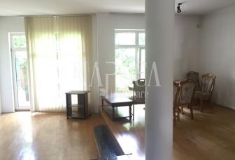 Casa 4 camere de inchiriat in Andrei Muresanu, Cluj Napoca