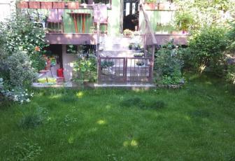 Casa de vanzare in Grigorescu-zona Ptei 14 iulie
