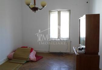 Apartament de vanzare 1 camera  in Cluj Napoca -  Centru