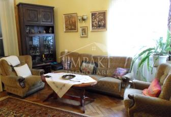 Apartament de vanzare 2 camere  in Cluj Napoca -  Centru