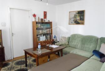Apartament de vanzare 4 camere  in Cluj Napoca - cartierul Grigorescu