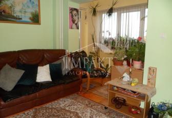 Apartament de vanzare 2 camere  in Cluj Napoca - cartierul Zorilor