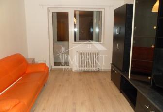 Apartament de vanzare 3 camere  in Cluj Napoca - cartierul Manastur