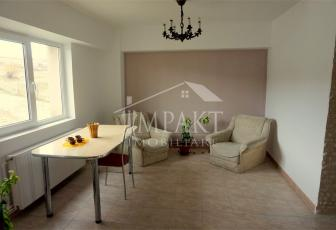 Apartament de vanzare 3 camere  in Cluj Napoca - cartierul Iris
