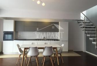 Apartament de vanzare 4 camere  in Cluj Napoca - cartierul Buna Ziua