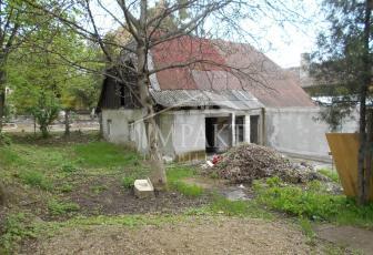 Casa de vanzare 2 camere  in Cluj Napoca -  Centru