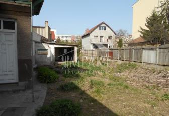 Casa de vanzare  in Cluj Napoca -  Centru