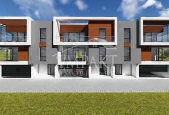 Casa de vanzare 4 camere  in Cluj Napoca - cartierul Grigorescu