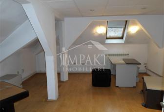 Casa de vanzare 8 camere  in Cluj Napoca -  Centru