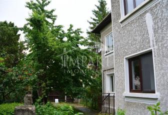 Casa de vanzare 3 camere  in Cluj Napoca - cartierul Gheorgheni