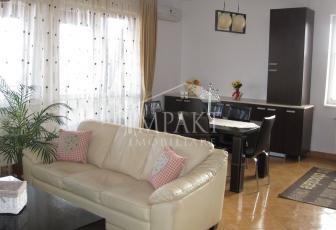 Apartament de inchiriat 4 camere  in Cluj Napoca -  Andrei Muresanu