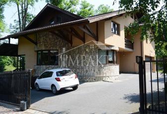Casa de inchiriat 6 camere  in Cluj Napoca - cartierul Zorilor