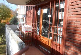 Spatiu de inchiriat 2 camere  in Cluj Napoca - cartierul Manastur