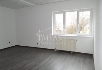 Spatiu de inchiriat 8 camere  in Cluj Napoca - cartierul Zorilor