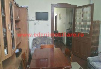 Apartament 2 camere de vanzare in Cluj, zona Centru, 73000 eur
