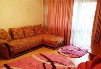 Apartament 3 camere zona Romstal Marasti