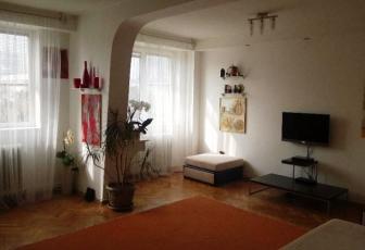 Apartament 3 camere decomandat Gheorgheni