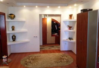 Apartament 3 camere zona Diana Gheorgheni