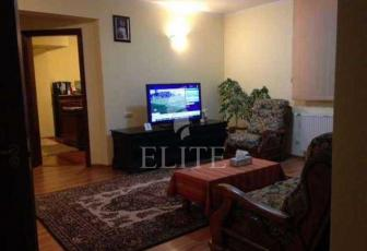 Vanzare Apartament 3 Camere In GRIGORESCU Zona Casa Radio
