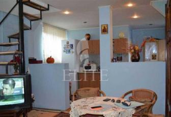 Vanzare Apartament 3 Camere CENTRAL Zona DAVID PRODAN