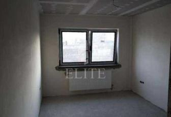Vanzare Apartament 2 Camere In MARASTI Zona AUREL VLAICU