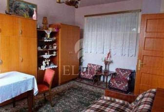 Vanzare Apartament 2 Camere In MARASTI Zona Dorobantilor