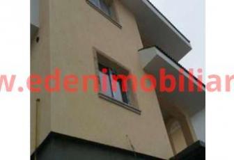 Casa/vila de vanzare in Cluj, zona Dezmir, 86000 eur