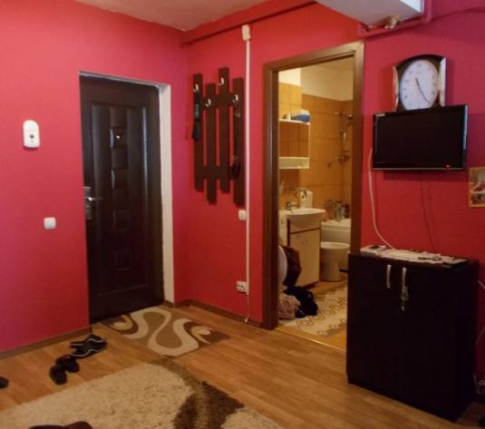 Apartament 2 cam