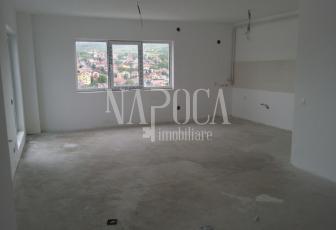 Apartament 4  camere de vanzare in Gara, Cluj Napoca