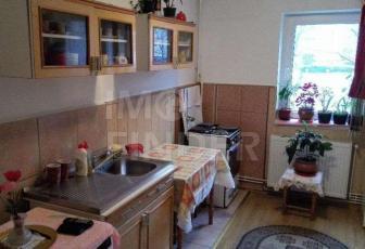 Vanzare apartament 3 camere, Manastur, zona Mogosoaia