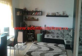Apartament 2 camere de vanzare in Cluj, zona Baciu, 37000 eur