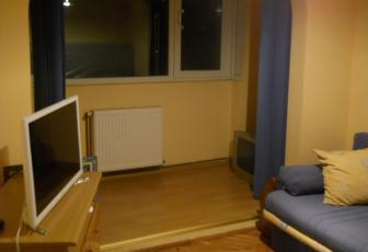 Apartament 4 camere de vanzare Zorilor