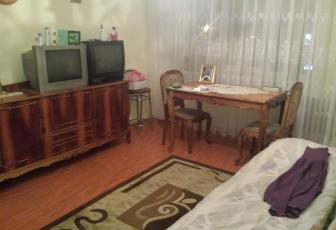 Apartament 2 camere de vanzare Zorilor