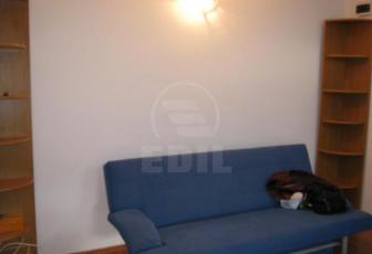 De Vanzare  apartament 1 camera  , 40 mp, semidecomandat, etaj mansarda/3 in Manastur, Manastur