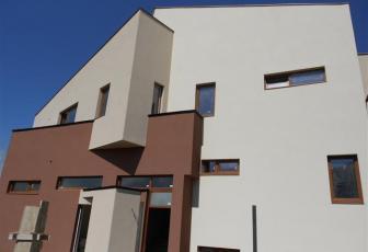 0% comision! 3 camere, 960 euro/mp, parcare exterioara!