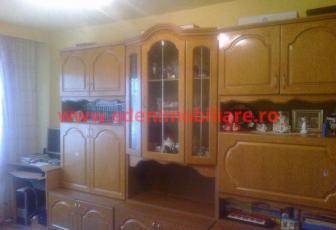 Apartament 2 camere de vanzare in Cluj, zona Marasti, 68500 eur
