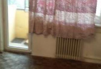 Apartament de vanzare 2 camere, 45 mp, zona strazii Horea