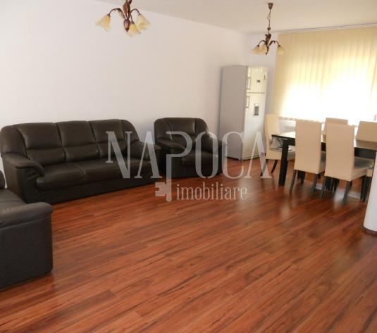 Casa 4 camere de vanzare in Europa, Cluj Napoca